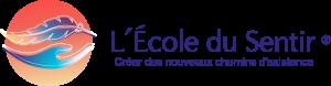 L'École du sentir - Sylvie Delanoue